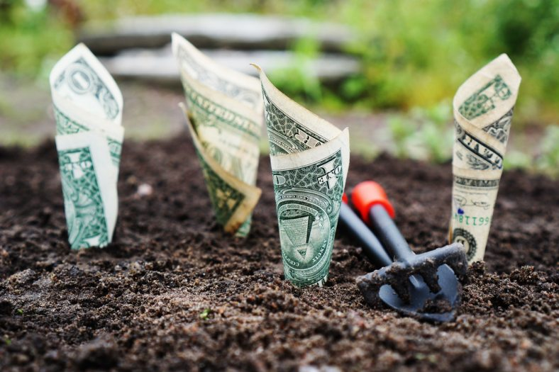 Growing revenues in your freelance business